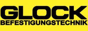 Glock GmbH